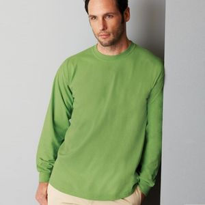 Gildan Ulta Long Sleeve T-Shirt